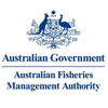 Australian Fisheries Management Authority