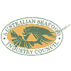 Australian Seafood Industry Council