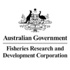Fisheries Research & Development Corporation