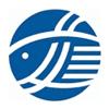 Seafood Services Australia
