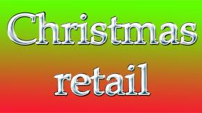 XMAS Retail