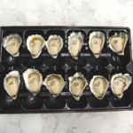 Sydney Rock Oysters- Bistro Grade